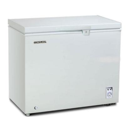 Picture of Condura  Chest Freezer- CCF-200L