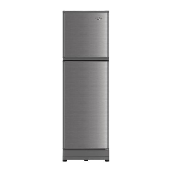 Picture of Condura  Two Door Refrigerator - CTD311MNi