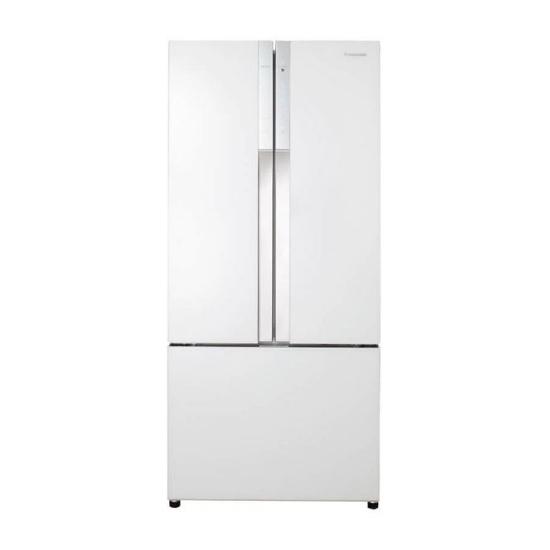Picture of Panasonic Multi-Door Refrigerator  NR-CY558GW