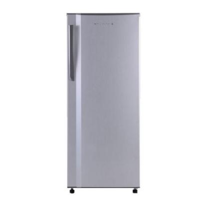 Picture of Kelvinator Single Door Refrigerator - KSD212SA