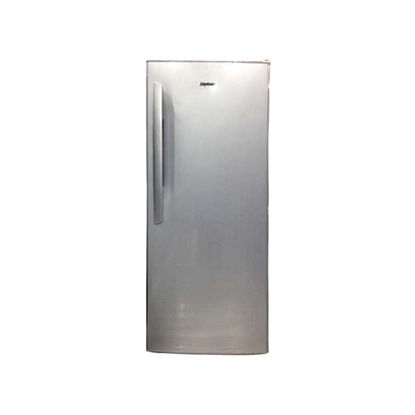 Picture of Markes Vynil Coated Door Upright Freezer- MUF-178SLJ