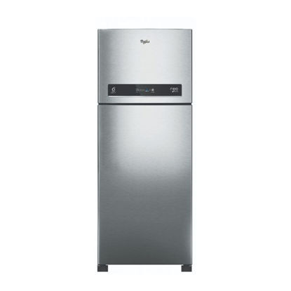 Picture of Whirlpool No Frost Refrigerator-  6WBI160 USS