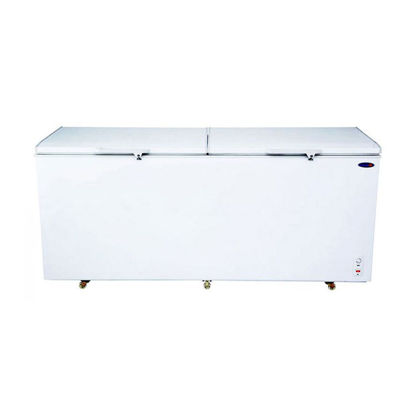 Picture of Fujidenzo Chest Freezer FC 22 ADF