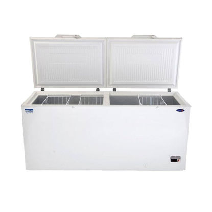 Picture of Fujidenzo Chest Freezer IFC 20A