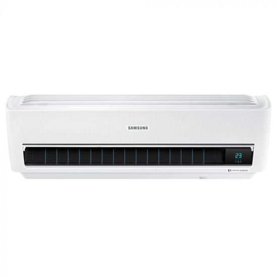 Picture of SAMSUNG AR13NVPXAWKNTC 1.5 HP, Premium Inverter, Windfree