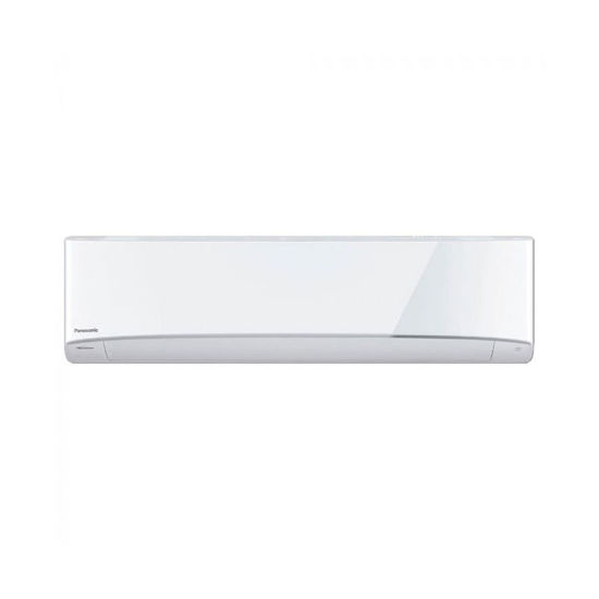 Picture of Panasonic Standard Inverter CS/CU-PU9TKQ