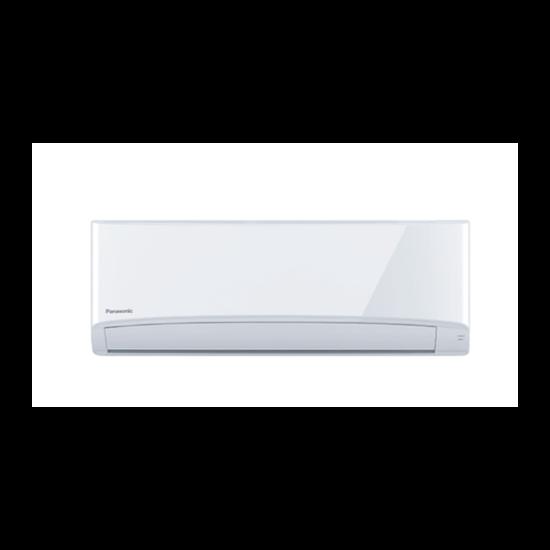 Picture of Panasonic Standard Non-Inverter CS/CU-PC36JKQ