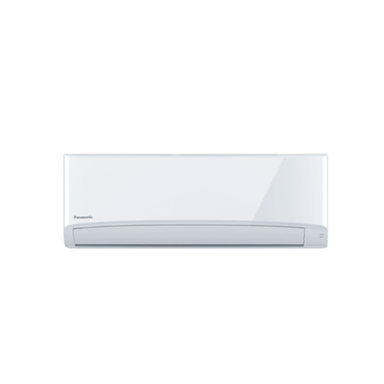 Picture of Panasonic Standard Non-Inverter CS/CU-PN18UKQ