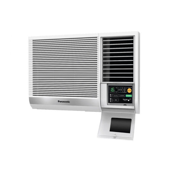 Picture of Remote Control Window Type Aircon - CW-XS128VPH
