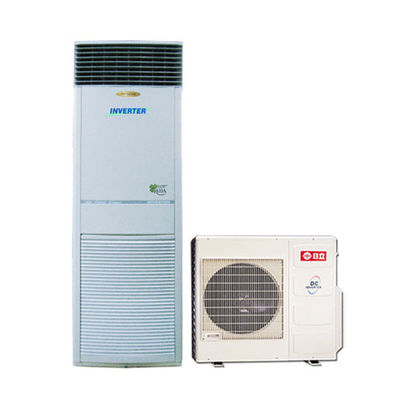 Picture of Hitachi  Floor Inverter RPS-90AN/RAC90JK