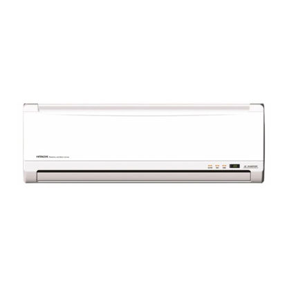 Picture of Hitachi  Royal Split Type Aircon RA-10HT/RAC-10HTP