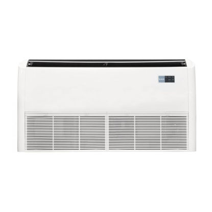 Picture of Kolin Ceiling Mounted Aircon -KLM-IC30-2C1M
