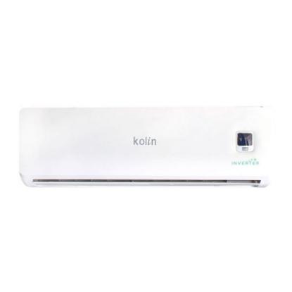 Picture of Kolin Inverter Split Type- KSM-IW15-4F1M