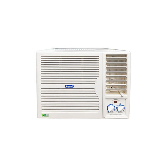 Picture of Koppel Window Type Aircon KWR-07M5A