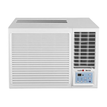 Picture of Fujidenzo  Window Type Aircon-WAR 180 CES