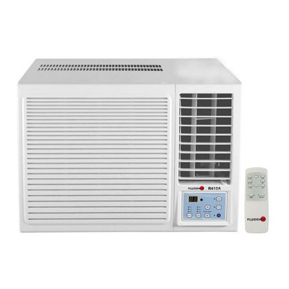 Picture of Fujidenzo  Window Type Aircon-WAR 90 CES