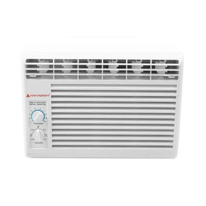 Picture of Air Conditioner HWTAC-06U