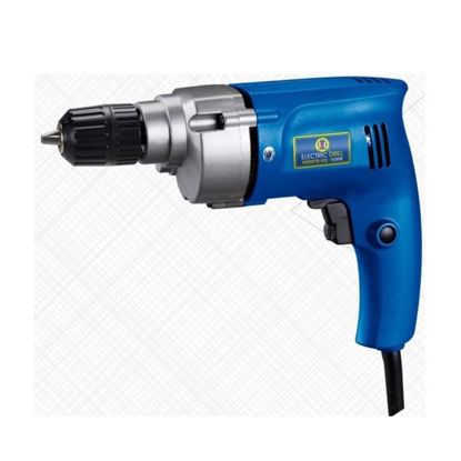 Picture of Electric Drill W0007B-530