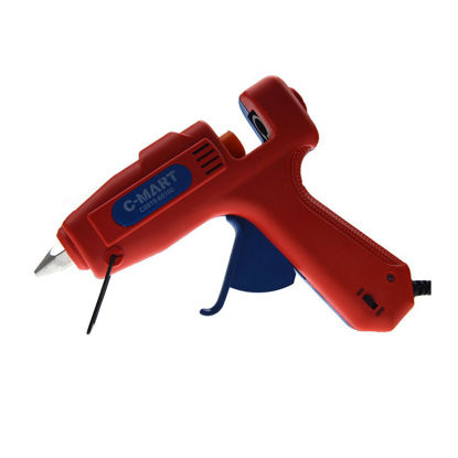 Picture of Hot-melt Glue Gun C0019