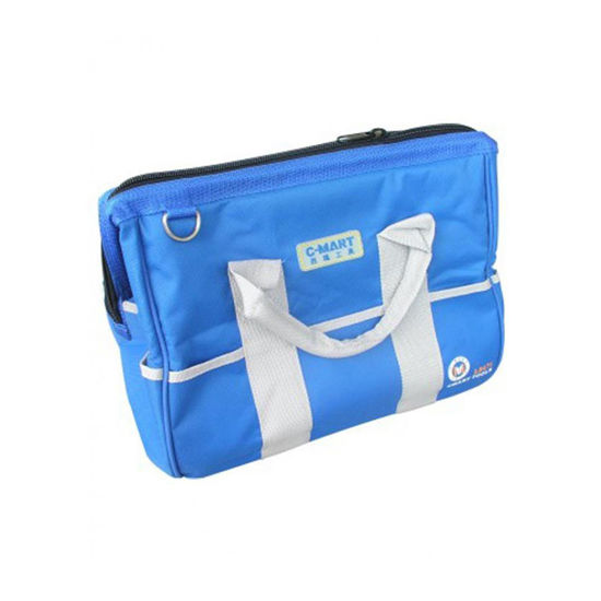 Picture of Tool Bag L0471