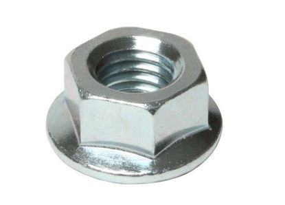 Picture of Flange Nut