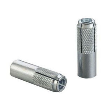 Picture of 304 Stainless Steel Grip Anchor