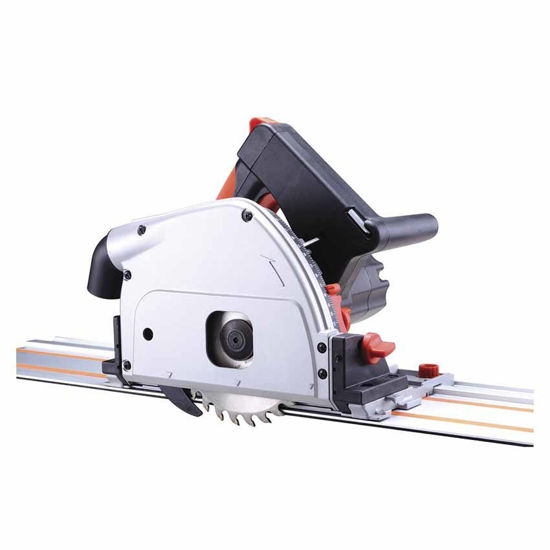 Picture of Metal Cutting Saw Without Saw Blade DS2300