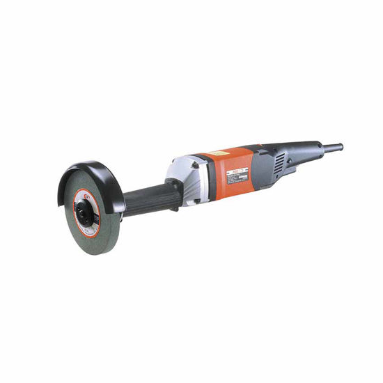 Picture of Straight Grinder SG6