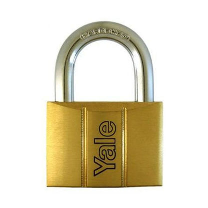 Picture of Brass Padlocks V140.70