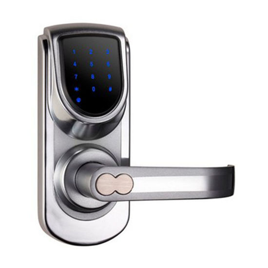 Picture of Yale YDME50, Digital Door Lock, YDME50