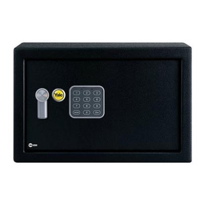 Picture of Value Safes YSV/390/DB1