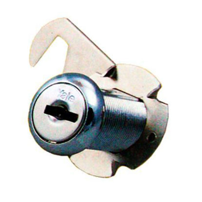 Picture of Utility Cam Lock V4900.25