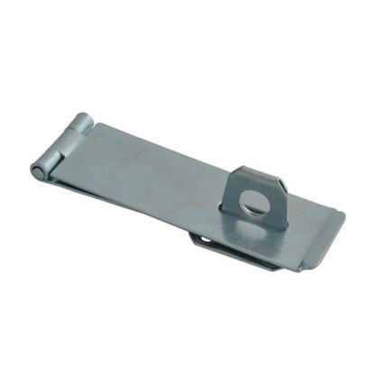 Picture of Stainless Steel Hasp V10.5SS
