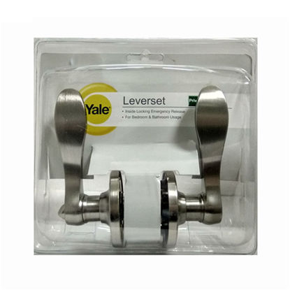 Picture of Lever Sets, Door Knob VL5312