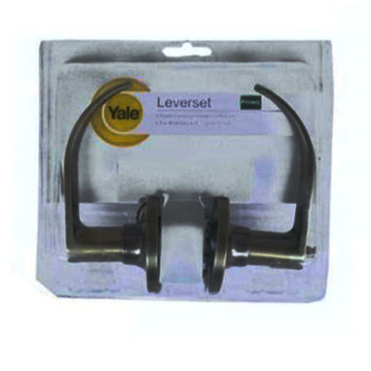 Picture of Lever Sets, Door Knob VL5352