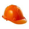 Picture of Blue Eagle Safety Helmet