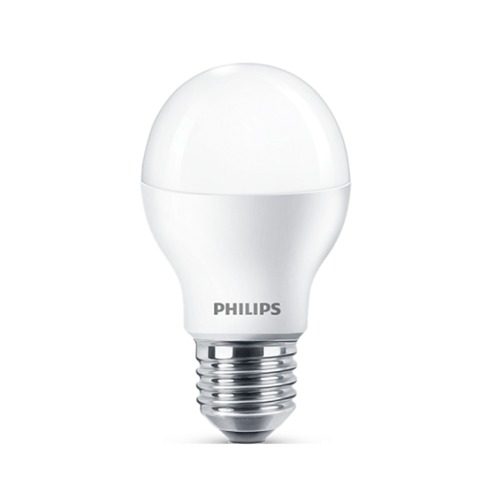 Picture of ESS LED Bulb E27 3000K A60