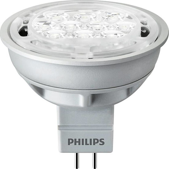 Picture of Philips  ESS LED MR16 3-35W 36D