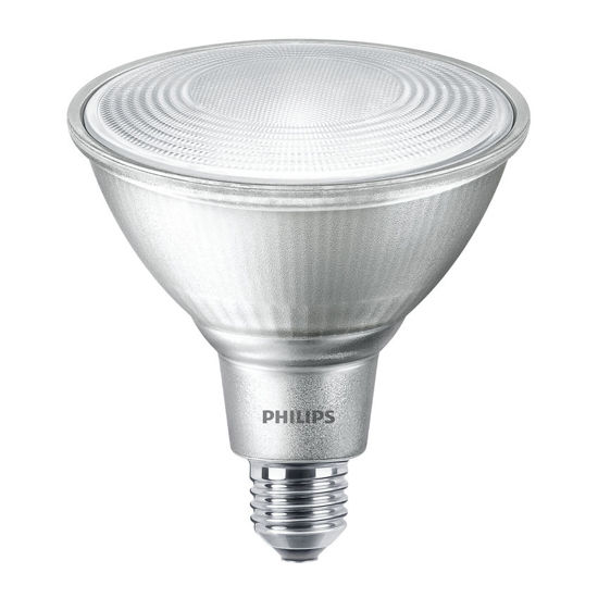 Picture of Philips  Essential LED 10-80W PAR38 827 25D