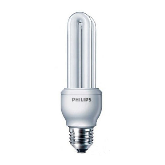 Picture of Philips Compact Flourescent Lamp Essential-2U