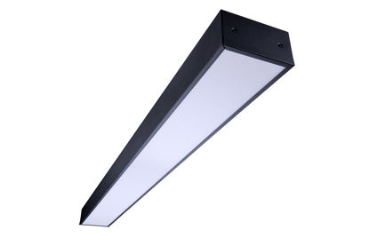 Picture of LED Slim Panel Suspended RC095