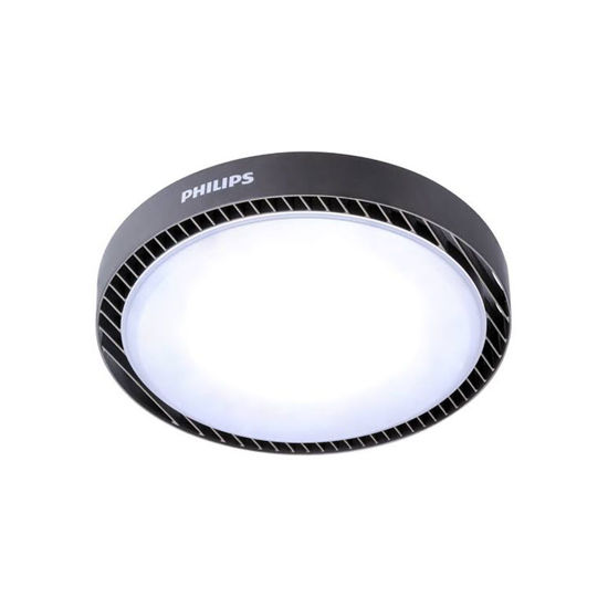Picture of LED Highbay BY239P