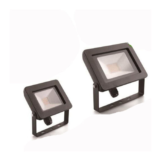 Picture of Tuff Floodlight 17341