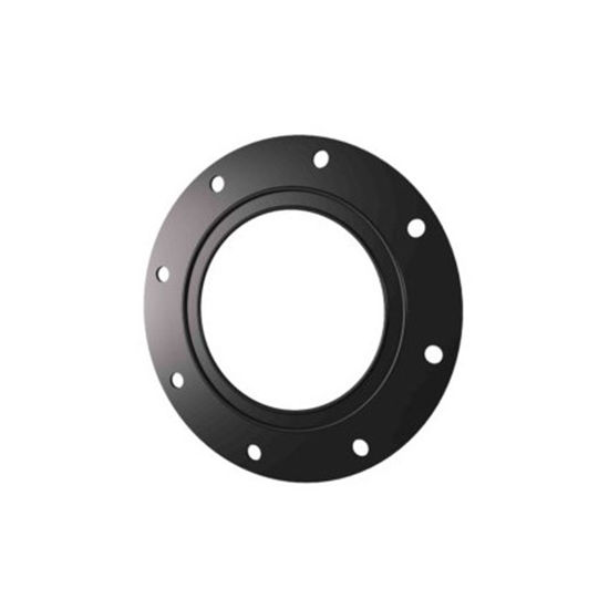 Picture of Harris Gasket, 7339