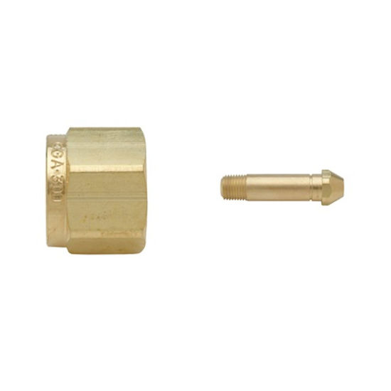 Picture of Harris Inlet Stem Assembly, Q-92-2E