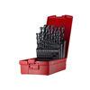 Picture of Dormer Drill Bit Set, A-190