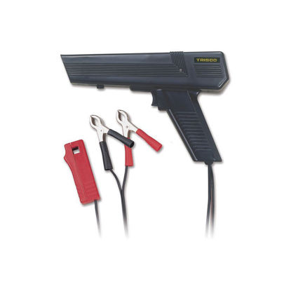Picture of Trisco Inductive Xenon Timing Light,  TL-2000