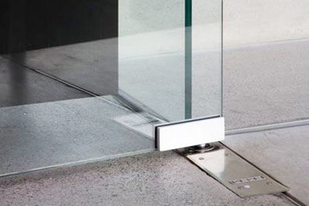 Picture for category Glass Fittings