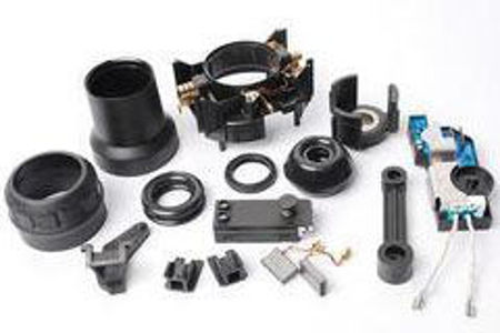 Picture for category Power Tool Spare Parts