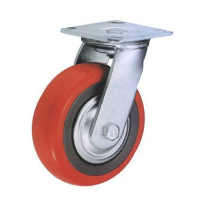 "Picture of Sun Ame's Caster Wheel 4"", S6181"